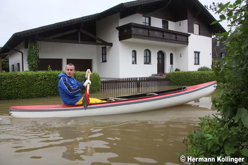 hochwasser_juni2013_39
