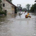 hochwasser_juni2013_17
