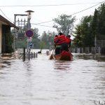 hochwasser_juni2013_18