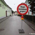 hochwasser_juni2013_31
