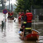 hochwasser_juni2013_33