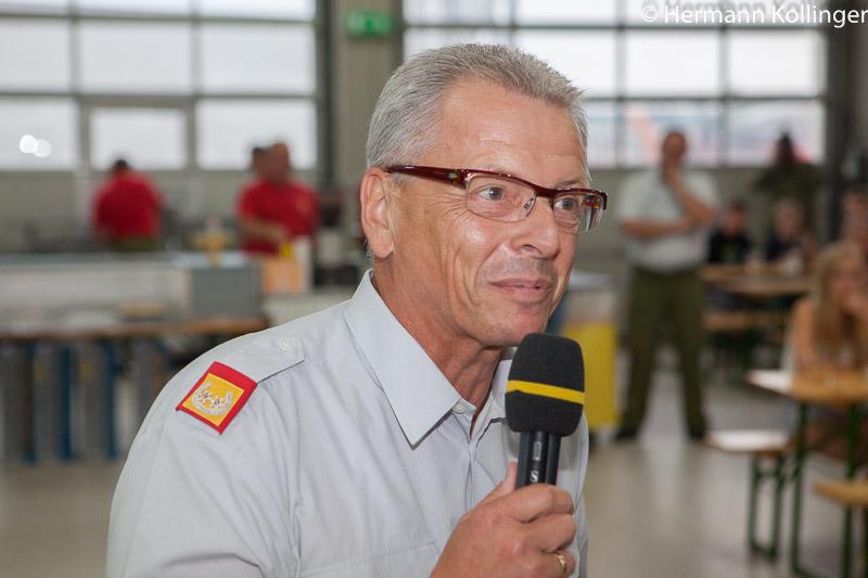 Bezirksjugendlager2014_Kolli_310714-14