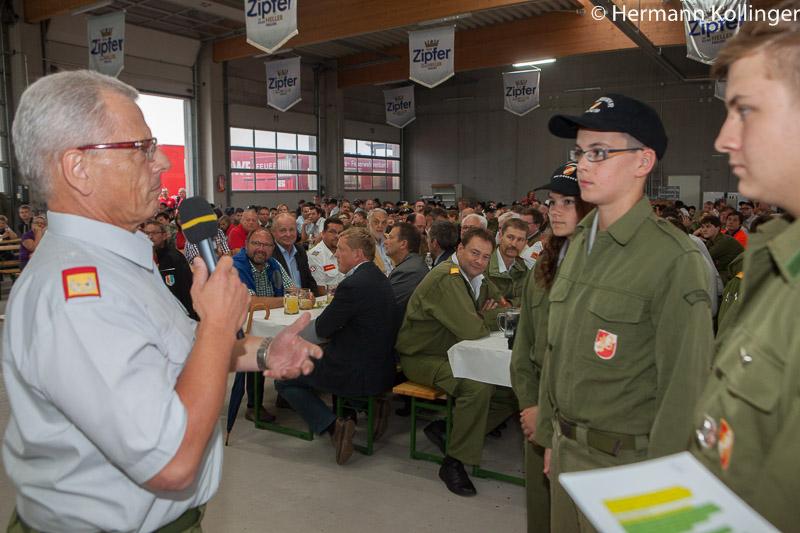 Bezirksjugendlager2014_Kolli_310714-15