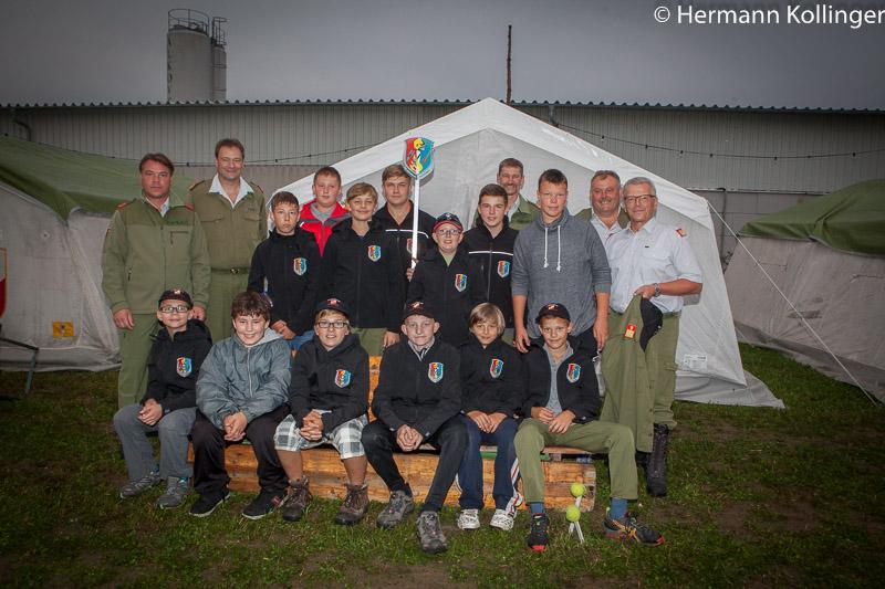 Bezirksjugendlager2014_Kolli_310714-47