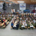 Bezirksjugendlager2014_Kolli_310714-04
