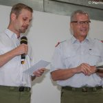 Bezirksjugendlager2014_Kolli_310714-09