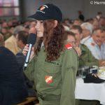 Bezirksjugendlager2014_Kolli_310714-11