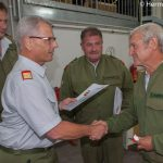 Bezirksjugendlager2014_Kolli_310714-21