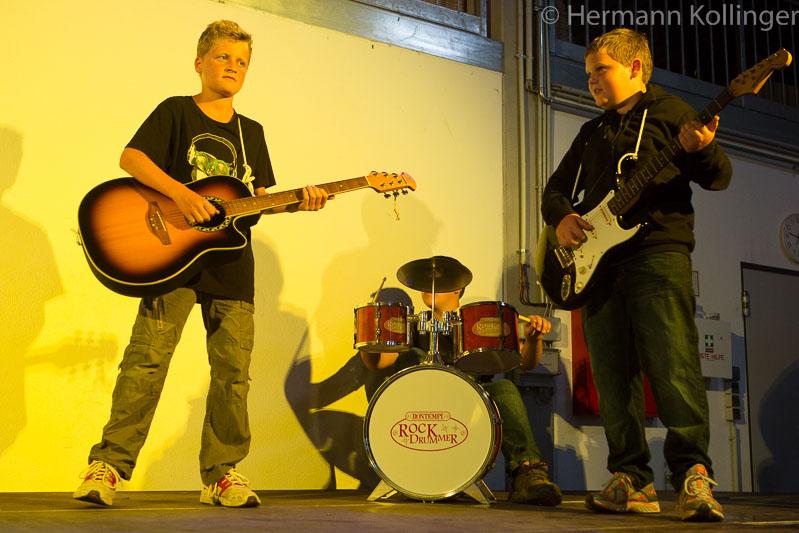 Jugendlager2014_Kolli_0208-158