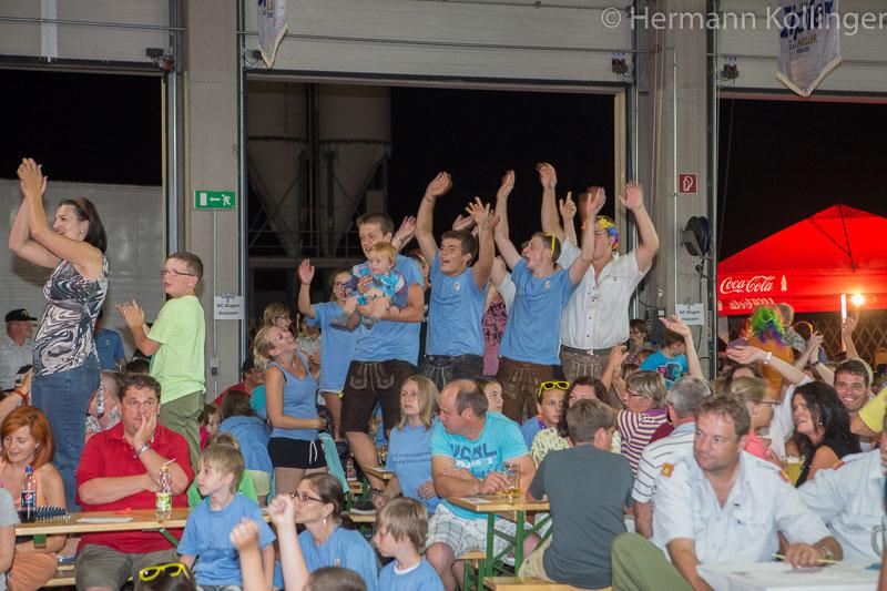 Jugendlager2014_Kolli_0208-170