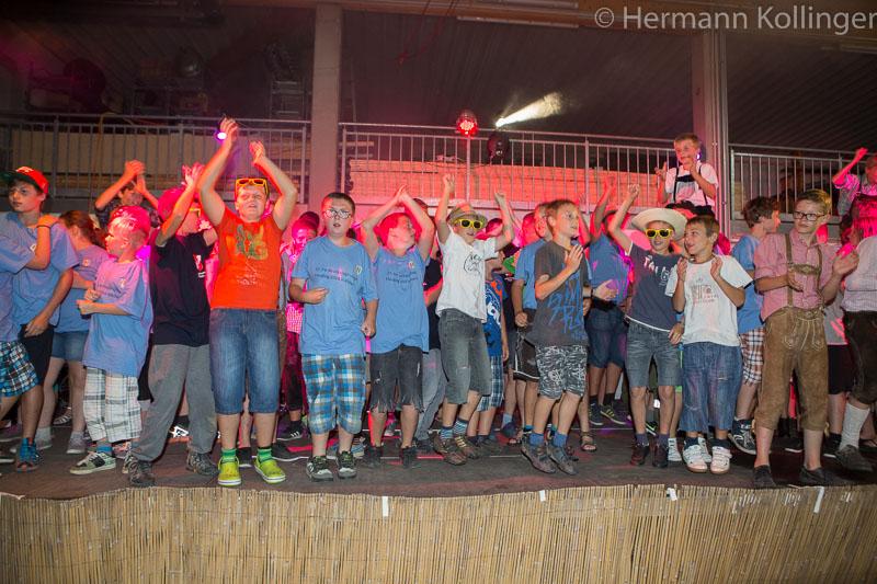 Jugendlager2014_Kolli_0208-239