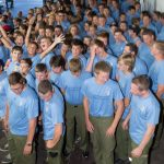 Jugendlager2014_Kolli_0208-100