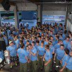 Jugendlager2014_Kolli_0208-108