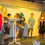 Jugendlager2014_Kolli_0208-133