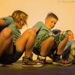 Jugendlager2014_Kolli_0208-138