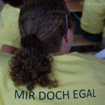 Jugendlager2014_Kolli_0208-14