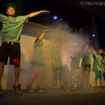 Jugendlager2014_Kolli_0208-140