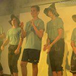 Jugendlager2014_Kolli_0208-143