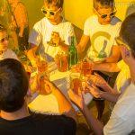 Jugendlager2014_Kolli_0208-147