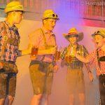 Jugendlager2014_Kolli_0208-152