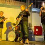 Jugendlager2014_Kolli_0208-157
