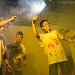 Jugendlager2014_Kolli_0208-160