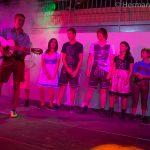 Jugendlager2014_Kolli_0208-191