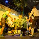 Jugendlager2014_Kolli_0208-198