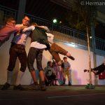 Jugendlager2014_Kolli_0208-205
