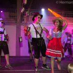 Jugendlager2014_Kolli_0208-210