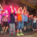 Jugendlager2014_Kolli_0208-234