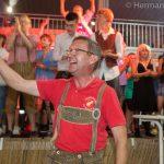 Jugendlager2014_Kolli_0208-242