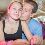 Jugendlager2014_Kolli_0208-254