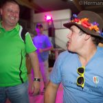 Jugendlager2014_Kolli_0208-333