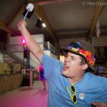 Jugendlager2014_Kolli_0208-336
