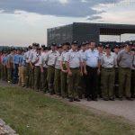Jugendlager2014_Kolli_0208-34-2