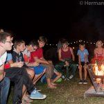 Jugendlager2014_Kolli_0208-364