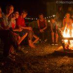 Jugendlager2014_Kolli_0208-365