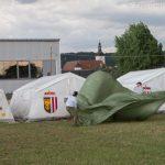 Jugendlager2014_Kolli_0208-59