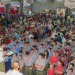 Jugendlager2014_Kolli_0208-62