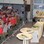 Jugendlager2014_Kolli_0208-63