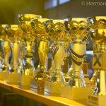 Jugendlager2014_Kolli_0208-65