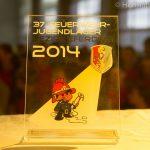 Jugendlager2014_Kolli_0208-68