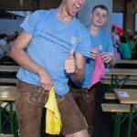 Jugendlager2014_Kolli_0208-86