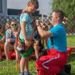 Jugendlager2014_Kolli_0208-11