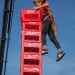 Jugendlager2014_Kolli_0208-24