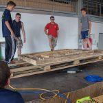 Jugendlager2014_Kolli_0208-29