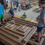 Jugendlager2014_Kolli_0208-30