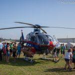 Jugendlager2014_Kolli_0208-34