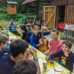 Jugendlager2017_Hainberger_03